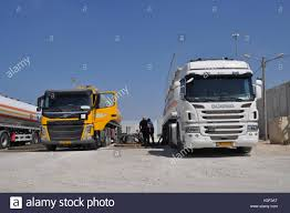 Freight Trucks Are Seen At The Area Of The Kerem Shalom Border ... Trucks Parked At Rest Area Stock Photo Royalty Free Image Rest Area Heavy 563888062 Shutterstock Food Truck Pods Street Eats Columbus Cargo Parked At A In Canada Editorial Mumbai India 05 February 2015 On Highway Fileaustin Marathon 2014 Food Trucksjpg Wikimedia Commons Beautiful For Sale Okc 7th And Pattison Seattle Shoreline Craigslist Sf Bay Cars By Owner 2018 Backyard Kids Play Pea Gravel Trucks And Chalk Board Hopkins Fire Department Hme Inc