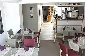 la cuisine d alain la cuisine d alain montauban restaurant l empreinte tarbes midi