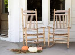 Rocking Chairs At Cracker Barrel by 10 Things You Didn U0027t Know About Cracker Barrel Eat This Not That