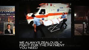 100 Las Vegas Truck Accident Lawyer Pedestrian 702 5663600 YouTube