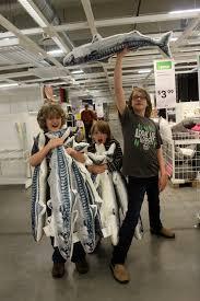 Ikea Sanela Curtains Grey by Ikea Sanela Curtains For The Sunroom And Super Kea Sunday