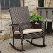 Seating. Best Outdoor Rocking Chairs: Best Outdoor Rocking Chairs ... Havenside Home Chetumal Blue Cushion Folding Patio Rocking Chairs Set Of 2 Fniture Antique Chair Design Ideas With Walmart Swivel Rocker And Best 4 Adorable Modern All Weather Porch Outdoor Sling Teal Garden Ouyeahco Outsunny Table Seating Grey Berlin Gardens Resin Jack Post Knollwood Mission In White Details About Childrens Kids Oak Wood New 83 Ideal Gallery Ipirations For Lugano Portside Plantation 3pc