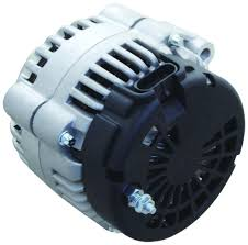 New Alternator Fits Chevy C Truck Silverado 4.3L 4.8 5.3L 6.0L 00 01 ... Alternators Starters Midway Tramissions Ls Truck Low Mount Alternator Bracket Wpulley And Rear Brace Ls1 Gm Gen V Lt Billet Power Steering 105 Amp For Ford F250 F350 Pickup Excursion 73l Isuzu Npr Nqr 19982001 48l 4he1 12335 New For Cummins 4bt 6bt Engine Auto Alternator 3701v66 010 C4938300 How To Carbed Swap Steering Classic Ad244 Style High Oput 220 Chrome Oem Oes Mercedes Benz Cl550 F 250 Snow Plow Upgrade Youtube
