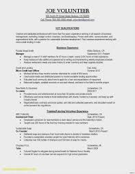 Strength And Weakness In Business | Easybusinessfinance.net How To Conduct An Effective Job Interview Question What Are Your Strengths And Weaknses List Of For Rumes Cover Letters Interviews 10 Technician Skills Resume Payment Format Essay Writing In A Town This Size Personal Strength Resume To Create For Examples Are The Best Ways Respond Questions Regarding 125 Common Questions Answers With Tips Creative Elementary Teacher Samples Students And Proposal Sample