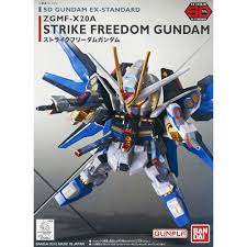 Sd Gundam Coupon Code / Freebies Uk By Post 2018 Blade Scimitar 170 Fpv Bnf Basic 25 Off Cockrell Butterfly Center At Hmns Pc Hub Coupon Code Freebies App For Android Lifestyle Egift Card Kohls Cardholders Germguardian 22 Tower 4in1 Air Voltage Hobbies Home Facebook Jewelry Repair Services Jared Beatrush Rear Tower Bar Honda Civic Type R Fk8 Hatchback Fk7 Laile Rail Amain Shop A Huge Selection Of Toy Rc Cars Planes 8960 Rossash Ave Cinnati Ohio 45236 Telephone 513 Corrosion Esmation Historic Truss Bridge Using Model