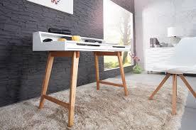 bureau en bois design bureau bois design meuble dco des exemples qui plaisent bureau