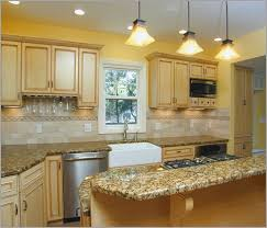 Best Kitchen Sink Material 2015 by Best Kitchen Sink Material 2015 100 Images 100 Images Kitchen