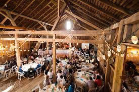 Our Barn - Lakeside Occasions The Farmhouse Weddings Barn At Hawks Point Indiana Rustic Wedding Venues Blue Berry Farm Event Venue Something Vintage Rentals Glistening Glamorous Fall Weston Red A Blog Nappanee Our Weddings By Rev Doug Klukken Northwest Kennedy Gorgeous