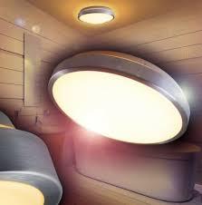 büromöbel led deckenle badzimmerle badezimmer