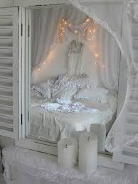 30 Shab Chic Bedroom Decorating Ideas Decoholic Throughout Shabby For Bedrooms