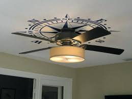 Small Two Piece Ceiling Medallions by Medallion Ceiling Fan A Walmart Medallions Design Two Piece Ideas