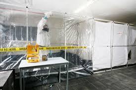 Popcorn Ceilings Asbestos Exposure by Asbestos Testing U0026 Removal Nz Inspection U0026 Disposal Costs Asbex