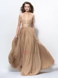 cheap elegant evening dresses long elegant evening dresses online