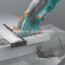 sale mini circular saw multifunction universal saw saw for