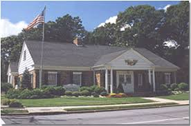 of Massapequa Funeral Home