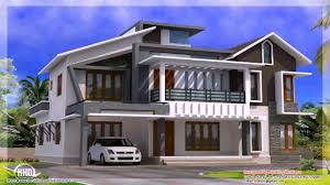 100 Modern Home Designs 2012 House In The Philippines YouTube