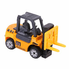 1:64 5pcs/set Kids's Scale Machine Model Car Trucks Set Toy Mini ... Cheap Toy Cars And Trucks For Kids Find The Award Wning Dump Truck Hammacher Schlemmer Long Kids Video With Cstruction Toy Trucks Mighty Machines Playdoh Power Wheels Paw Patrol Fire Ride On Car Ideal Gift For Peppa Pig Toys Excavators Towing Vehicle Yellow Stock Photo Edit Now Original Monster Muddy Road Heavy Duty Remote Control Vehicles Pictures Of Group 67 Items Deals On Line At Cstruction Unboxing Tuktek First Set Of 4 Friction Push Mini Wader 67015 Gigantic Garbage Children 3 Farbe