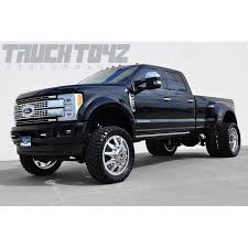 2017 Super Duty Truck On Instagram 6 Edge Lift Diesel Forum Thedieselstopcom Truck Toyz Unlimited Youtube Ridez Lego 70914 Bane Toxic Attack De Shop Automotive Customization Rocky Hill 1999 Ford F250 For Sale Classiccarscom Cc12086 2008 Trucks Cummins Middle East Mauler 8 Hd Icon Vehicle Dynamics