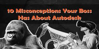 10 Misconceptions Your Boss Has About Autodesk | Applied Software Willysnax Flickr Donald Rumsfeld Quote I Suppose The Implication Of That Is Hit Gas Truck Baked Beans Blowout Richard Hall Humor Print Political Moderates Are Lying Quillette Ligcoinn2016 Turnip Productions Pinterest Connecticut Food Farm Magazine Fall 2018 Volume 14 By Mmoncorediva No One Fell Off Turnip Truck Glade Church Joyful Public Speaking From Fear To Joy July Bob Dolezal On Twitter At Least Youre Honest Warning Poor Listener Tshirt