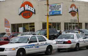 Mazz Auto Owner Gets A Year In Prison For Bribing Cops In Towing Scheme Tow Truck Dodge Company Accused Of Preying On Vehicles At Local 7eleven Bklyner Towing Buffalo Ny Cheap Service Near You 716 5174119 Trucks For Sale Ebay Upcoming Cars 20 Allegations Of Police Shakedowns Add To Buffalos Tow Truck Wars Kenworth Home Inrstate North East Inc Schenectady Tv Show Big Wrecker Semi Youtube Competitors Revenue And Employees New Used For On Cmialucktradercom