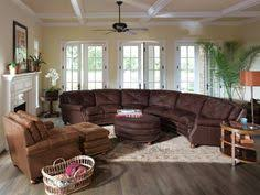 Flexsteel Boomer Rv Sofa Model by Full Reviews On Flexsteel Latitudes Collection Other People