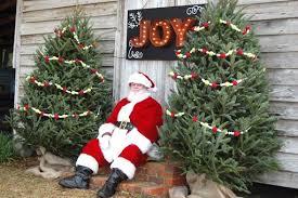 Eustis Christmas Tree Farm by 19 Holiday Events In Orlando To Kick Off The Festive Season