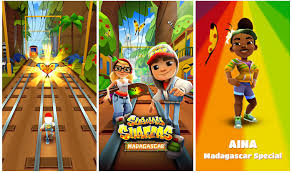 Subway Surfers Halloween Download Free by Halloween Subway Surfers