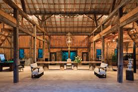 Classy 50+ Farm Barn Inside Inspiration Of Brilliant Farm Barn ... Classy 50 Farm Barn Inside Inspiration Of Brilliant Timber Frame Barns Gallery New Energy Works A Cozy Turned Living Space Airows Taos Mexico Apartment Project Dc Builders Plans With Ideas On Livingroom Bar Outdoor Alluring Pole Quarters For Your Home Converting 100yrold Milford To Modern Into Homes Garage Kits Xkhninfo The Carriage House Lifestyle Apartments Prepoessing Broker Forex Best 25 With Living Quarters Ideas On Pinterest