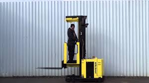 HYSTER MAN UP / ORDER PICKER 600KGS USED ELECTRIC FORKLIFT TRUCK ... Buy2ship Trucks For Sale Online Ctosemitrailtippers P947 Hyster S700xl Plp Lift Ltd Rent Forklift Compact Forklifts Hire And Rental Vs Toyota Ice Pneumatic Tire Comparison Top 20 Truck Suppliers 2016 Chinemarket Minutes Lb S30xm Brand Refresh Jackson Used Lifts For Sale Nationwide Freight Hyster J180xmt 3 Wheel Fork Lift Truck 130 Scale Die Cast Model Naval Base Automates Fleet Control With Tracker Logistics
