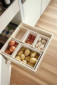 kartoffeln zwiebeln aufbewahren küche