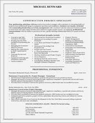 88m Resume Examples Awesome Unit Supply Specialist Cover Letter Sarahepps