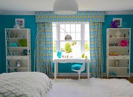 chambre style marin déco peinture chambre style marin perpignan 1322 15442246