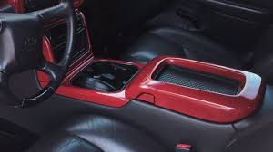 03-07 Center Console Conversion | Chevy Truck/Car Forum | GMC ... 1989 Chevrolet Silverado Swift 28 Lowrider 17lrmp15o2001chevrtsilvadocenterconsole 2000 Chevy S10 Custom Trucks Mini Truckin Magazine 2015 1500 Center Console Interior Photo Pickup Ricks Upholstery Box Wiring Diagrams Ppg Dream Car 1956 One Persons Definition Of A Hot 1967 C10 Lmc Truck The Yearlate Finalist Goodguys News Mysterious Unfixable Shake Affecting Too Fesler 1958 Project 58