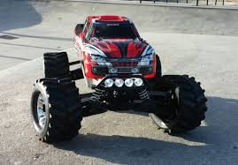 Traxxas Stampede 4x4 XL5 (Brushed) Skate Park Run (part 2) - YouTube Traxxas Slash 4x4 Rtr Race Truck Blue Keegan Kincaid W Oba Tsm 6808621 Another Ebay Stampede 4x4 Vxl Rc Adventures 30ft Gap With A Slash Ultimate Edition 670864 110 Stampede Vxl Brushless Tqi 4wd Ready Buy Now Pay Later Fancing Available Gerhard Heinrich Flickr Lcg Platinum 4wd Short Course Fox Monster Mark Jenkins