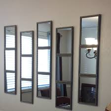 Bathroom Mirrors Ikea Egypt by Diy Bling Out Your Mirror Buy Any Cheap Framed Mirror U0026 Any