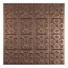 Ceilume Ceiling Tiles Montreal by 158 Best Tile Images On Pinterest Tin Ceilings Tin Ceiling