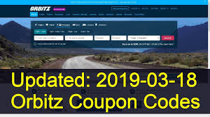 Where Do I Enter My Orbitz Promo Code? Cheapflightnow Coupon Code Costume Tailoring Bdo Tree Frog Treks Cheapoair Promo Student Faq Cheap Tickets Delta Airlines Bath And Body Works Codes Up To 85 Off Open Minded Surf 2018 Verified Coupon Codes Evo Gift Card 25 Off Core Equipment Promo Dublin Irish Festival Discount Coupons Aarong Membership Cheapticketscom Arc Teryx Equipment Inc