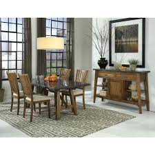 Zenfield Dining Room Chair Set Terrifying Pictures Kitchen Aid Butterfly