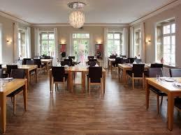 restaurant ritterhof zur burrweiler photos on the map