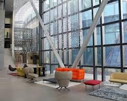 siege social accor accor siege 100 images hotel w mieście evry académie