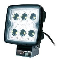Grote Introduces New Trilliant Cube Work Lamp, Light 2 X 6 Inch Amber Led Strobe Grote Oval Grote 537176 0r 150206c Oem Truck Light 5 Wide With Angled Grotes T3 Truck Tour The Industrys Most Impressive Lights Amazoncom 77913 Yellow 360 Portable Battery Operated 1999 2012 Ford Box Van Cutaway Trailer Tail Lights New 658705 Light Kit Automotive 4 Grommets For 412 Id 91740 Joseph Grote Red Bullseye For Trailers Marker Lighting Application Gallery Industries Releases New Lighting Family Equipment Spotlight Leds Make Work Brighter Ordrive Owner
