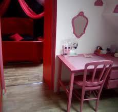 chambre chez l habitant laval chambre à louer chez l habitant laval