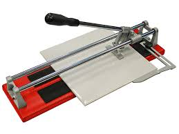Qep Tile Saw Manual by 5 Best Porcelain Tile Cutter To Buy Between 55 555 In 2017
