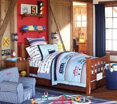 toddler bedding set princess tokida for