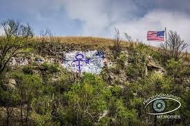Kare11.com | Red Wing Paints Over Prince Mural Hiking Red Wings Barn Bluff Startribunecom Wing And So Uh Yeah Hiking Path Above Barn Bluff Se Minnesota Near Red Wing Stock Irish Setter Ashby 6 Work Boots Round Toe Boot All Trails Climbing Close Up On A Barn Owl Tyto Alba Flapping The Wings Against Red After Deadline Whitewashes Trump From Redwing Farmstay Mens Farmington Steel Sport Mn A Dose Of Degrote City Photos