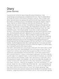 Brexit Julian Barnes | United Kingdom European Union Membership ... Snc Lieu Emperor Julian Panegyric And Polemic 1989pdf Levels Of Life Barnes 90385350778 Amazoncom Books Ephemera Bibliography 183 Best New Book Reviews Images On Pinterest Reviews A History The World In 10 Chapters By The Noise Time Ebook 9781101947258 Rakuten Lingua Inglese England Docsity Lemon Table 9780307428899 Kobo Describers Dictionary Treasury Terms Literary Shct 155 Chavura Tudor Protestant Political Thought 15471603