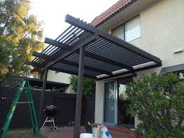Photos - WoodFenceExpert.com 21 Best Awnings Images On Best Japanese Kitchen Knives Colonial The 28 Images Of Pasadena Awning Exterior Solar Windows Awning To Work Out Which I Need Kitchen Above All Youve Got It Made In The Shade Photos For 24 Hour Fitness Pasadena Halstead Yelp Carmela Gourmet Ice Cream Company Californi 1301 Rollin St South Ca 91030 6267994354 Grade K 8 Evans Co Providing Custom And Alumawood Patio Covers Select2016jpg Slidewiresamericanawningabccom