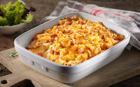 maccaroni käse auflauf 01179 versandkostenfrei bestellen bofrost lu