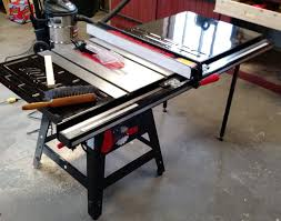 harbor freight tile saw manual miter saw stand harbor freight miter saw stand harbor freight v