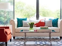 grey white and turquoise living room living room spiffy greyd turquoise living room images